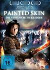 Painted Skin - Die verfluchten Krieger (2012)