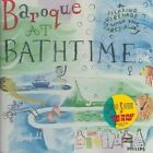 Baroque At Bathtime 0028944676426 CD