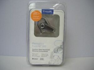 Plantronics-Explorer-260-Ear-Hook-Bluetooth-Headset-QuickPair-for-easy-pairing