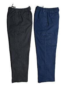 jeans für senioren