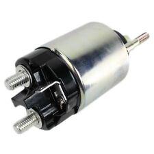 E 12181 63080 Magnetic Switch For Kubota Gr2110 T1400h B21 Bx1500d
