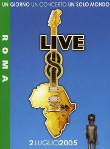 Live-8-Roma-DVD-EMI