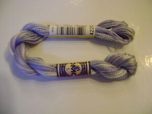 DMC-coton-perle-N-5-pour-la-grosseur-et-N-4220-pour-la-couleur-long-25-metres