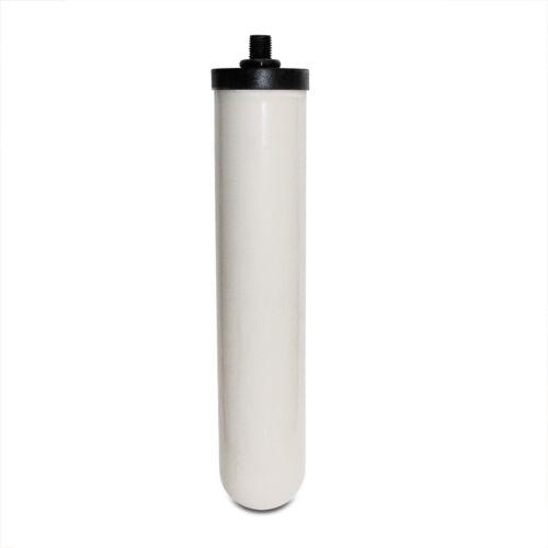 FilterLogic FL-005 compatible water filter for Doulton Supercarb Short Mount