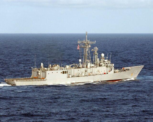 USS CANOPUS AS 34 Street Sign us navy ship veteran sailor gift