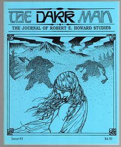 The-Dark-Man-The-Journal-of-Robert-E-Howard-Studies-3-April-1993