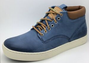 Timberland Mens Earthkeepers 2.0
