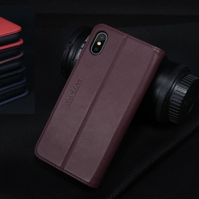shieldon iphone xs max case