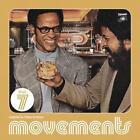 Movements Vol.7 von Various Artists (2015)