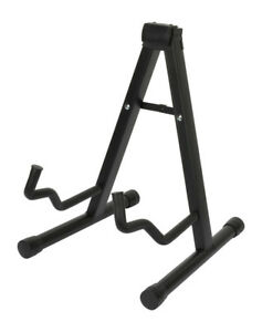 Cobra-Folding-Single-Guitar-Stand