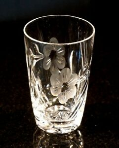 Beautiful-Czech-Crystal-Small-Tumbler