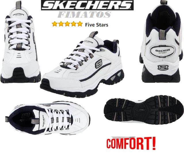 skechers sport 50081ew