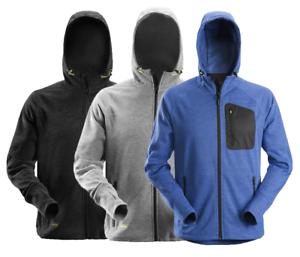 paras palvelu verkkokauppa tilata netistä Details about Snickers Workwear 8041 FlexiWork Fleece Hoodie