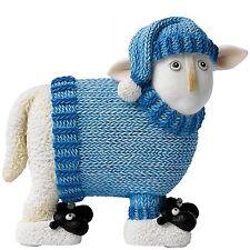 Ewe and Me Sheep by Toni Goffe A27063 Jacob