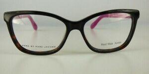 f5160986c5 MARC BY MARC JACOBS eyeglasses model MMJ 571 color C4B Tortoise
