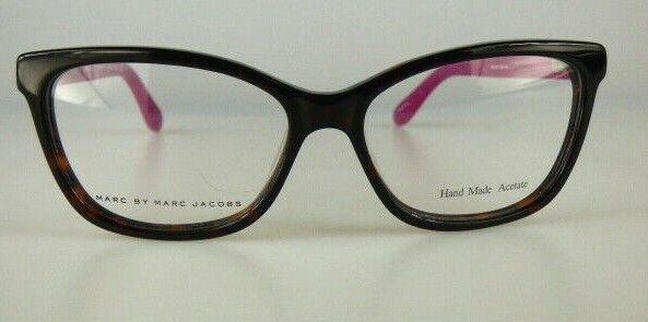By Jacobs Tortoise 571 Mmj Marc Eyeglasses C4b Color Model thsQCdr