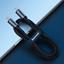 4K-60Hz-Quickly-Charge-Schnellladegeraet-TYP-C-USB-C-Ladekabel-Fast-Charge Indexbild 4