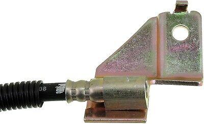 American Shifter 143169 Orange Metal Flake Shift Knob with M10 x 1.5 Insert 8 Ball