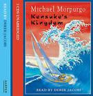 Kensuke's Kingdom by Michael Morpurgo (CD-Audio, 2003)