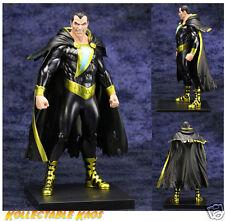 DC Comics - Black Adam New 52 ArtFX + Statue NEW IN BOX