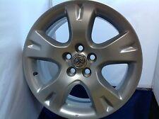 2003 2004 2005 2006 2007 2008 Toyota Corolla OEM Factory 16 OE Wheel Rim 69467