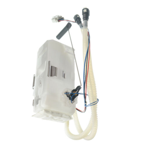 Electric Fuel Pump Module Assembly for Jeep Liberty 2002 2.4L V63.7L 5069054AB