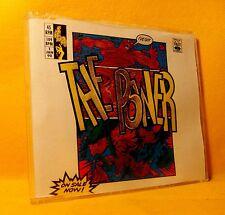 MAXI Single CD Snap! The Power 3TR 1990 Hip-House, Tech House, Hip Hop