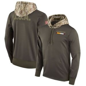 new products e9092 39029 redskins hoodie for men
