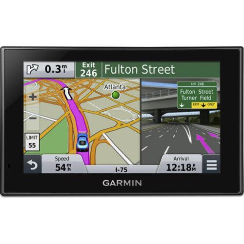 GPS Navigation System,eBay.com