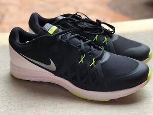 680c223b6d Nike mens Air Epic Speed TR II Training Shoe size 14 | eBay