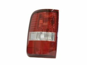 For-2004-2008-Ford-F150-Tail-Light-Assembly-Left-Driver-Side-31467RY-2005-2007