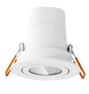 Osram-Punctoled-COB-35-3000K-4-5W-LED-Einbauleuchte-weiss
