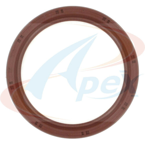 Engine Main Bearing Gasket Set Rear Apex Automobile Parts ABS862