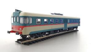 VITRAINS-2213-ALn-668-1816-Grigio-azzurro-beige-pergamena-rosso-non-motorizzata