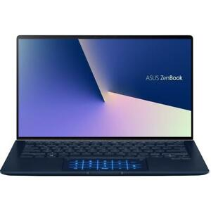 ASUS-Zenbook-UX433FAC-14-034-Touch-Core-i5-10210U-512GB-8GB-HDMI-Win-10-Pro-Laptop