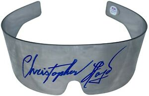 Christopher-Lloyd-autographed-signed-Back-To-The-Future-Glasses-PSA-Doc-Brown