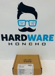 Cisco-HWIC-8A-8-PORT-ASYNC-HWIC