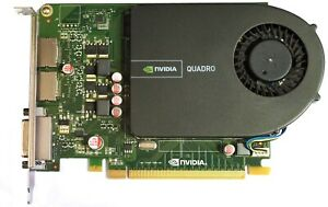 nVidia-Quadro-2000-Black-1024MB-GDDR5-PCIe-x16-FH-VCQ2000V2