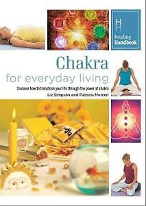 Chakra-for-Everyday-Living-by-Octopus-Publishing-Group-Paperback-2015