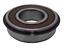 Wheel Bearing for John Deere Metric 240 245 260 265 285 320 325 335 345 Lot of 2