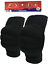 Cannon Sports Pro Series Volleyball Knee Pads