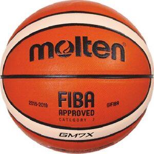 molten-indoor-outdoor-Basketball-GM7X-FIBA-Synthetik-Leder-GMX-Grose-7-BGMX