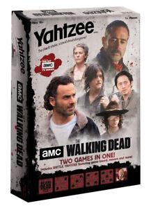 AMC-The-Walking-Dead-YAHTZEE-AGE-18