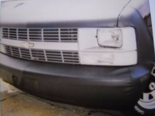 Lebra Front End Mask Bra Fits Chevy Astro 1995-2005 Base Model Only
