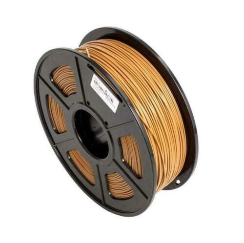 3D Printer Filament PCL 1.75mm PLA//ABS High Strength Meter Z2Y2 5//20 30M Pr A1T0