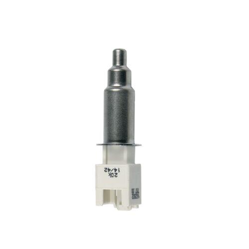 Temperatursensor Fühler Sonde NTC Wasch Trockner Indesit C00290251 ORIGINAL