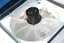 TRA-12-VOLT-CARAVAN-RV-ROOF-HATCH-VENT-FAN-SMOKE-ACCESSORIES-JAYCO-Motor-Home thumbnail 4