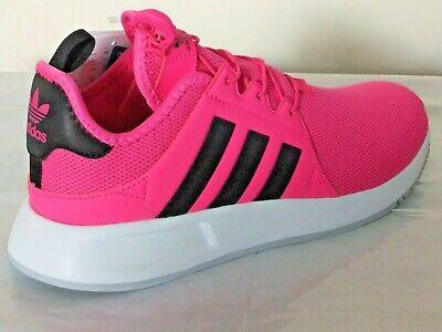 Adidas X Scarpe Da Donna Ragazze Passivi A Infrarossi Sneaker Uk 3.5 - 13.5 Bb1108-mostra Il Titolo Originale Pulizia Della Cavità Orale.