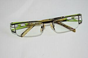 69c1d7f810 Montures lunettes vue annonces d'achats et de ventes - les meilleurs ...