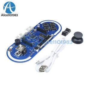 Details about Atmega32u4 Esplora Joystick Game Programming Development  Board For Arduino